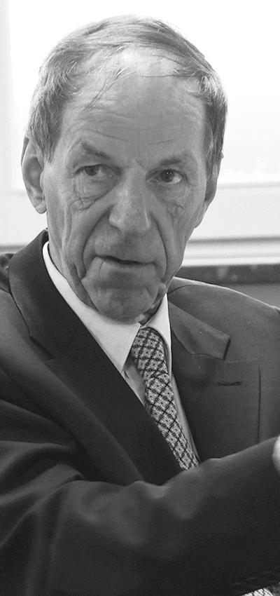 Andre Kuiper400