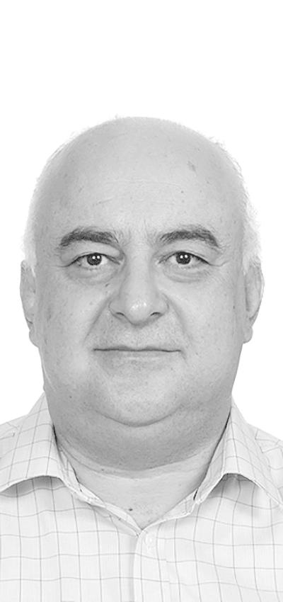 Khalil Malaeb400X850