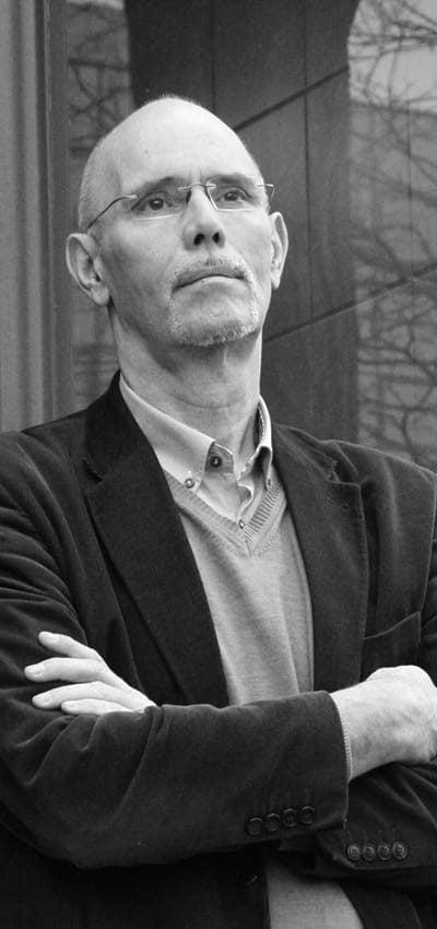 Pal  V  Rene Van  Broekhoven